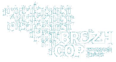 Logo Breizh Cop